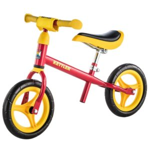 Kettler-Laufrad-Speedy-2.0