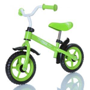 LCP-Kids-TRAX-Kinder-Laufrad