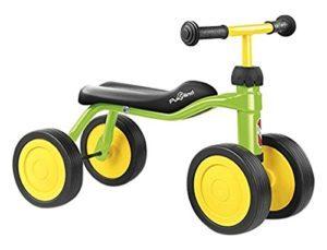 Puky-Kinder-Laufrad-PUKYlino